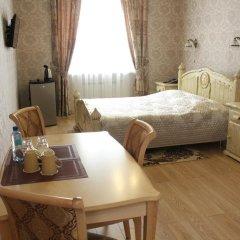 Гостиница Барские Полати Полулюкс с различными типами кроватей фото 16