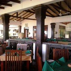Отель Cinnamon Gardens гостиничный бар