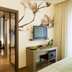 Riverside Hanoi Hotel 4* Люкс с различными типами кроватей фото 3