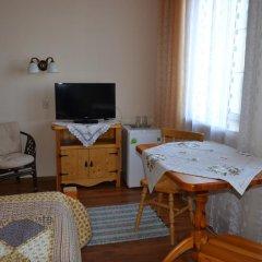 Гостиница Алексеевская усадьба 3* Стандартный номер с различными типами кроватей фото 6