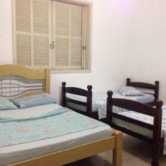 Hotel Ideal комната для гостей фото 2