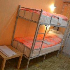 Апартаменты Apartment on Chistopolskaya Апартаменты с различными типами кроватей