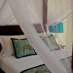 Отель Fortaleza 3* Стандартный номер с различными типами кроватей фото 3