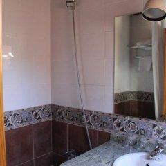 Hotel AA Beret 3* Стандартный номер с различными типами кроватей фото 10
