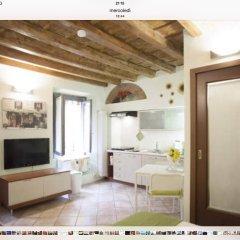 Отель Corso Como 6 Италия, Милан - отзывы, цены и фото номеров - забронировать отель Corso Como 6 онлайн комната для гостей фото 4