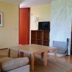 Отель Quinta de Sendim комната для гостей