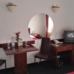 Отель Guest House Solo 3* Стандартный номер фото 3