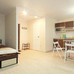 Апартаменты Apart Lux Сокол Апартаменты с различными типами кроватей фото 33