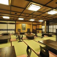 Отель Hodakaso Yamano Iori Япония, Такаяма - отзывы, цены и фото номеров - забронировать отель Hodakaso Yamano Iori онлайн фитнесс-зал