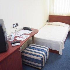 Hotel Orbita удобства в номере