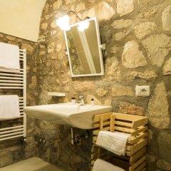 Отель Agriturismo la Commenda Апартаменты фото 18