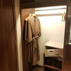 Louis Tavern Hotel 3* Улучшенный номер с различными типами кроватей фото 11