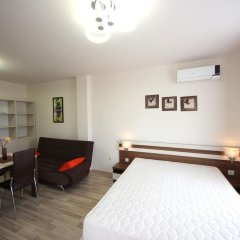 Апартаменты Menada Tarsis Apartments Студия фото 33