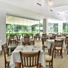 Отель Villas Holidays Приморско помещение для мероприятий