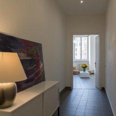 Отель Roma Accomodation Vera a Trastevere интерьер отеля фото 2