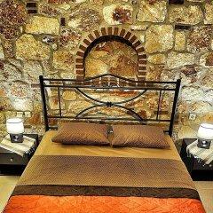 Отель Zachariou Stone Villas интерьер отеля фото 3