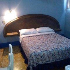 Hotel Morales Inn 2* Стандартный номер с двуспальной кроватью фото 6