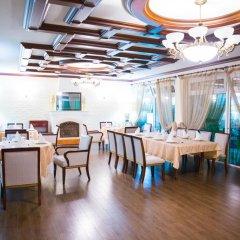 Sharq Hotel фото 3