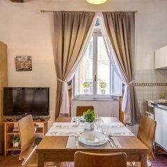 Отель Costaguti Apartment Италия, Рим - отзывы, цены и фото номеров - забронировать отель Costaguti Apartment онлайн в номере