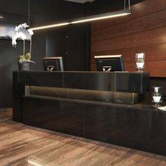 Отель Exe Moncloa Испания, Мадрид - 3 отзыва об отеле, цены и фото номеров - забронировать отель Exe Moncloa онлайн спа