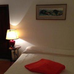 Отель L'Appogghju Кастельсардо удобства в номере