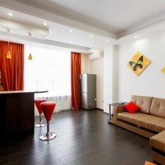 Гостиница Гостевые комнаты Сертиди комната для гостей фото 2