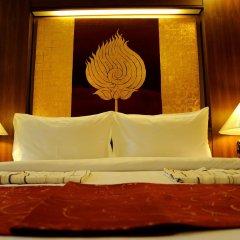 Отель Mariya Boutique Residence 3* Улучшенный номер