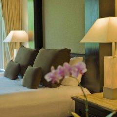 Отель Melia Caribe Tropical - Все включено 4* Полулюкс фото 4