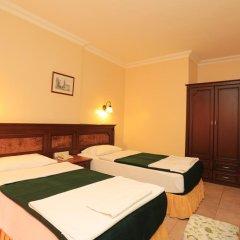 Апартаменты Club Amaris Apartment комната для гостей фото 3