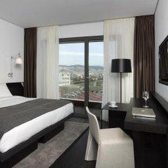 The Met Hotel 5* Улучшенный номер с различными типами кроватей фото 3