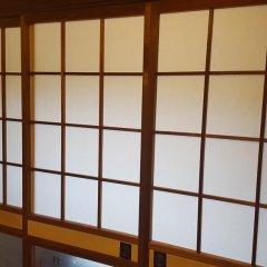 Отель Ryokan Maruya Хидзи комната для гостей