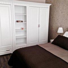 Отель Moravia Boutique Apartments Чехия, Карловы Вары - отзывы, цены и фото номеров - забронировать отель Moravia Boutique Apartments онлайн комната для гостей фото 2