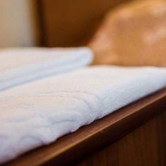 Гостиница Восход 3* Номер категории Эконом с 2 отдельными кроватями фото 5