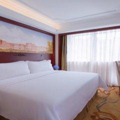 Отель Vienna Huazhisha Шэньчжэнь комната для гостей фото 5