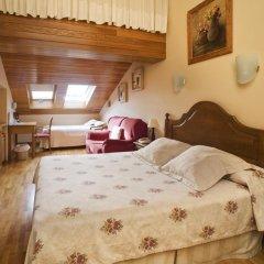 Hotel Ekai 3* Улучшенный номер с различными типами кроватей фото 5