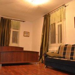 Гостиница Cottege at Novoselov в Уфе отзывы, цены и фото номеров - забронировать гостиницу Cottege at Novoselov онлайн Уфа комната для гостей фото 2