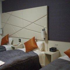Shiba Park Hotel 151 4* Стандартный номер фото 3