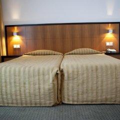 Hotel Bagoeira 3* Стандартный номер 2 отдельные кровати фото 5