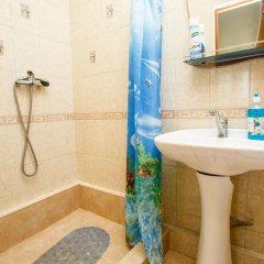 Гостиница Sochi Olympic Villa Номер Делюкс с различными типами кроватей фото 18