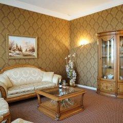 Гостиница Меркурий в Санкт-Петербурге отзывы, цены и фото номеров - забронировать гостиницу Меркурий онлайн Санкт-Петербург спа