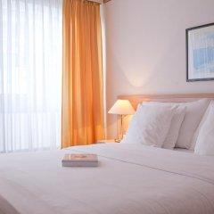 Drake Longchamp Swiss Quality Hotel 3* Стандартный номер с различными типами кроватей фото 14