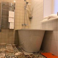 Отель Villa St Maria 4* Студия с различными типами кроватей фото 13