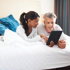 Отель Amba Hotel Charing Cross Великобритания, Лондон - 2 отзыва об отеле, цены и фото номеров - забронировать отель Amba Hotel Charing Cross онлайн в номере