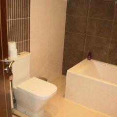 Апартаменты Baleal Beach Apartment Swimming Pool ванная фото 2