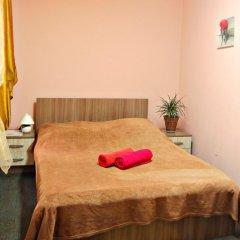 Гостевой дом Симфония Уюта Стандартный номер с различными типами кроватей
