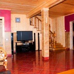 База Отдыха Резорт MJA Апартаменты с различными типами кроватей фото 16