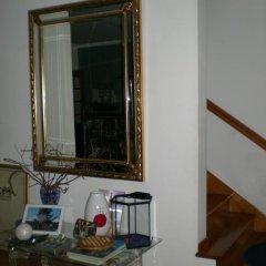 Отель Passion Fruit House в номере фото 2