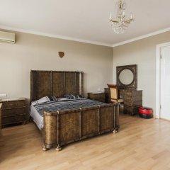 Отель Asatiani Old Tbilisi Апартаменты с различными типами кроватей фото 4