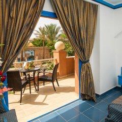 Отель Mirage Bay Resort and Aqua Park 5* Стандартный номер с различными типами кроватей фото 13