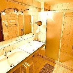 Отель Klimt Guest House Родос ванная фото 2
